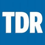 TDR_online_logo_3-1