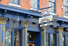 02.12.14 BALTIMORE, MD- Exterior of the Pratt Street Ale House at 206 W. Pratt Street in Baltimore, which is trying to expand its brewery into east Baltimore. (The Daily Record/Maximilian Franz)